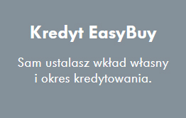 easybuy_button_1